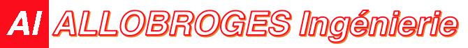 Allobroges-Ingénierie